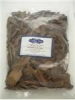 Oak Chips Toasted - American 5 lbs.