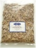 Oak Chips Untoasted - American 1 lb.