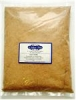 """Oakmore"" Oak Powder Untoasted 1 lb."