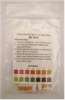 PH Test Strips - 1 to 14 Range (Wine & Beer)