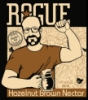 Rogue Hazelnut Brown Nectar Beer Kit