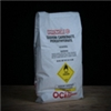 Sodium Percarbonate - 25 kg