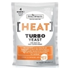 """Heat"" Turbo Distilling Yeast"