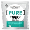 """Pure"" Turbo Distilling Yeast"