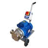 T-110<br>Single Speed Pump (200 Lt/min)
