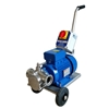 T-70<br>Single Speed Pump (105 L/min)