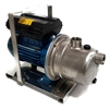 "Solid Impeller Pump, ""JIMG5""<br>(60 Lt/min)"