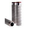 Enolmaster/Enolmatic Filter Cartridges (Stainless)