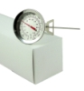 Thermometer - Dial with 9 Inch Probe