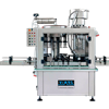PRIMA Automatic Vacuum Filler & Screw Capper