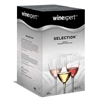 Selection Australian Chardonnay Wine Kit