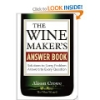 The Winemaker's Answer Book (Crowe)