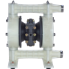 "Diaphragm Pump, ""NDP-20""<br>(120 Lt/min)"