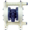 "Diaphragm Pump, ""NDP-25""<br>(175 Lt/min)"