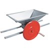 "Zambelli ""Super"" Manual Grape Crusher"