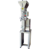 TMA Semi-Automatic Corker with Nitrogen Injection (800 bottles/hr)