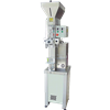 TMV Semi-Automatic Corker with Vacuum & Nitrogen Injection (800 bottles/hr)