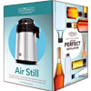 Air Still by Still Spirits