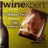 """I Made This"" Winemaking from Kits Instructional DVD - by WineXpert"