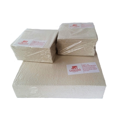 Cordenons Filter Sheets - 20x20
