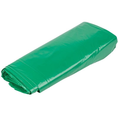 Replacement Cover Bag for Lancman Bladder Presses