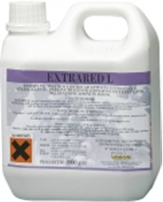 Extrared L Liquid Extraction Enzyme - 100g