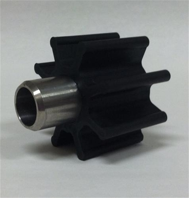 Flexible Impeller<br>For Zambelli Pumps