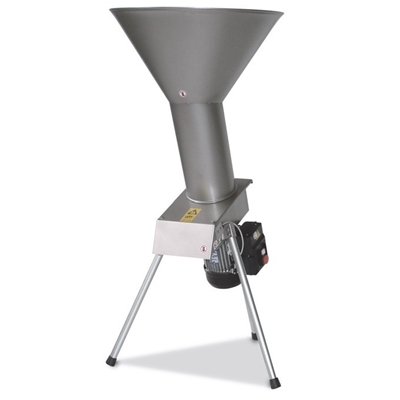 MuliMAX Electric Apple Grinder (1.5 Ton)