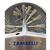 Zambelli Destemming Drum & Shaft with Adjustable Paddles